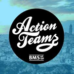 BMS Action Teams